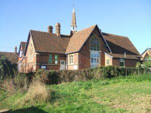 Five Oak Green Primary School